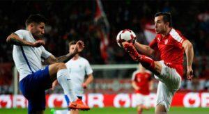 ออสเตรีย-1-1-ฟินแลนด์