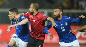 อิตาลี่-2-0-แอลเบเนีย