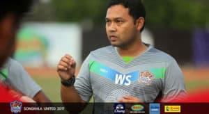 Songkhla-United-FC