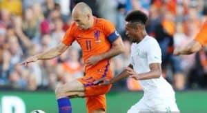 เนเธอร์แลนด์-Vs-ไอเวอรี่โคสต์