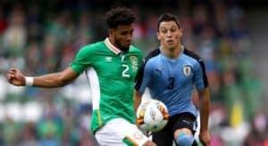 ไอร์แลนด์-vs-อุรุกวัย