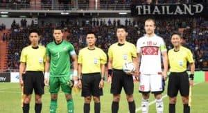 ทีมชาติไทย-5-4-เบลารุส