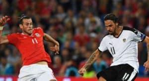 เวลส์-1-0-ออสเตรีย